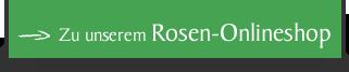 rosenonlineshop